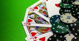 El robot que ha aprendido a jugar al poker el solo y logra vencer a los mejores jugadores del mundo