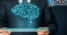 1000 millones de dólares invertidos en IA