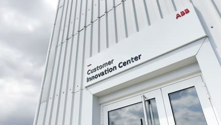 España entre los 10 primeros puestos en el ranking europeo automatización de empresas