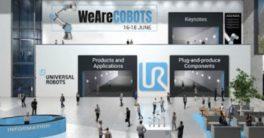 Dos de las entidades de robótica más importantes de Europa firman un acuerdo